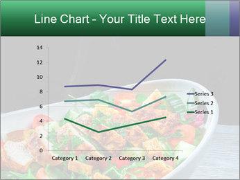 0000079644 PowerPoint Template - Slide 54