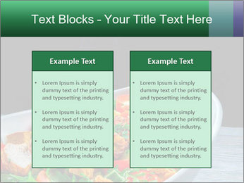 0000079644 PowerPoint Templates - Slide 57