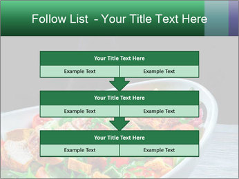 0000079644 PowerPoint Template - Slide 60