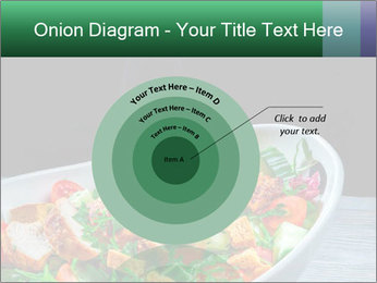 0000079644 PowerPoint Templates - Slide 61