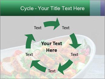 0000079644 PowerPoint Template - Slide 62