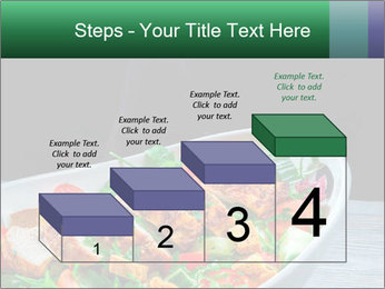 0000079644 PowerPoint Templates - Slide 64