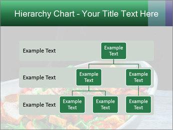 0000079644 PowerPoint Template - Slide 67