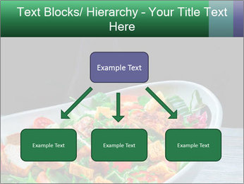 0000079644 PowerPoint Template - Slide 69