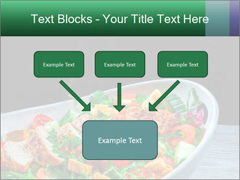 0000079644 PowerPoint Templates - Slide 70