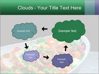 0000079644 PowerPoint Template - Slide 72