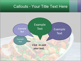 0000079644 PowerPoint Template - Slide 73