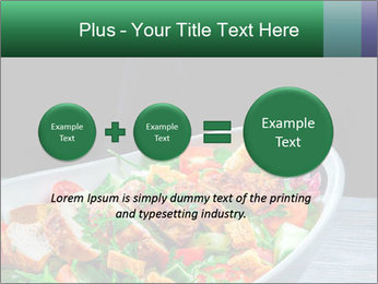 0000079644 PowerPoint Templates - Slide 75