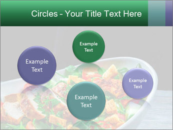 0000079644 PowerPoint Templates - Slide 77