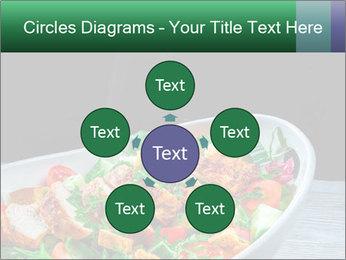 0000079644 PowerPoint Template - Slide 78