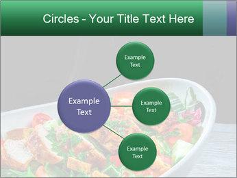 0000079644 PowerPoint Template - Slide 79