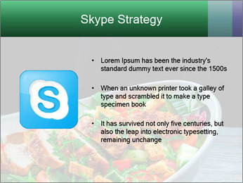 0000079644 PowerPoint Template - Slide 8