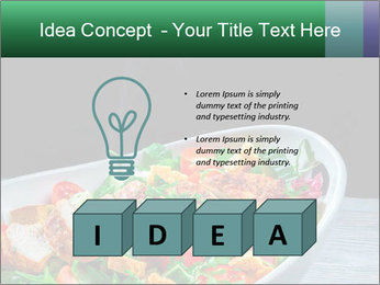 0000079644 PowerPoint Templates - Slide 80