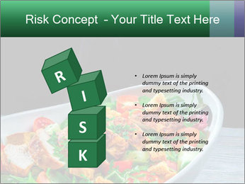 0000079644 PowerPoint Templates - Slide 81
