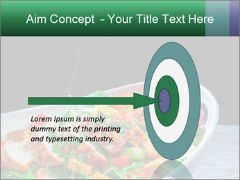 0000079644 PowerPoint Templates - Slide 83