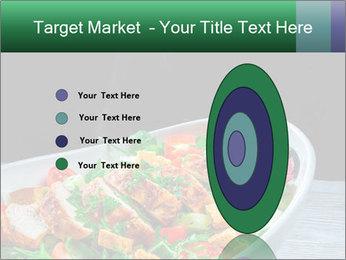 0000079644 PowerPoint Template - Slide 84