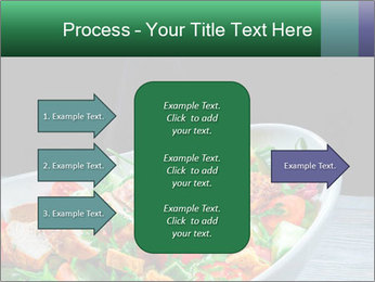 0000079644 PowerPoint Templates - Slide 85