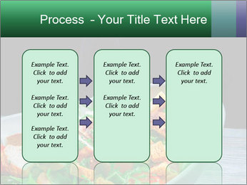 0000079644 PowerPoint Templates - Slide 86