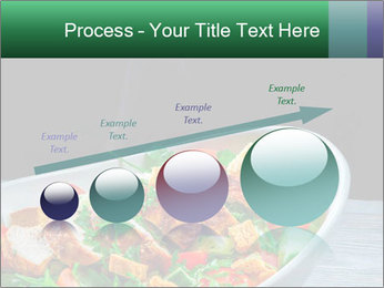 0000079644 PowerPoint Templates - Slide 87