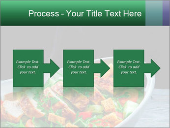 0000079644 PowerPoint Templates - Slide 88