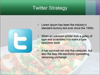 0000079644 PowerPoint Template - Slide 9