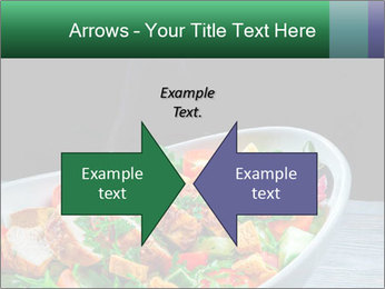 0000079644 PowerPoint Templates - Slide 90