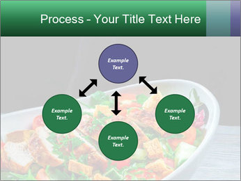 0000079644 PowerPoint Templates - Slide 91