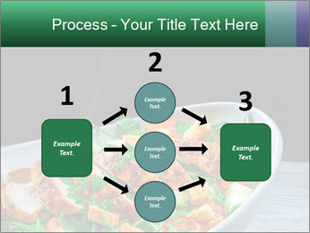 0000079644 PowerPoint Templates - Slide 92