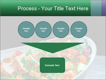 0000079644 PowerPoint Templates - Slide 93