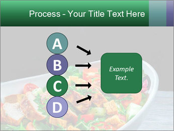 0000079644 PowerPoint Templates - Slide 94