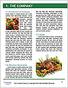 0000079644 Word Templates - Page 3