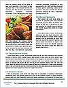 0000079644 Word Templates - Page 4
