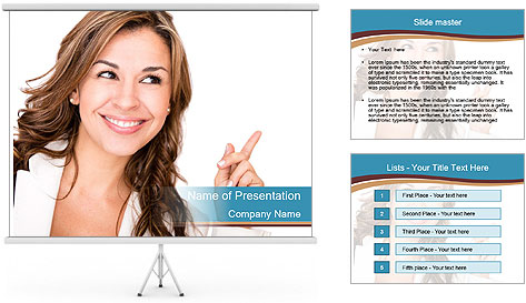 0000079645 PowerPoint Template