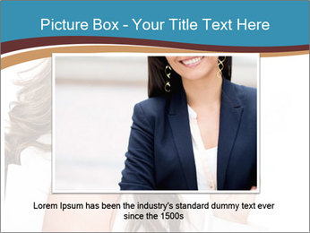 0000079645 PowerPoint Template - Slide 15