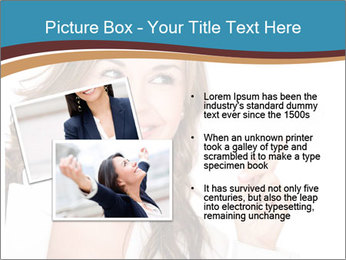 0000079645 PowerPoint Template - Slide 20