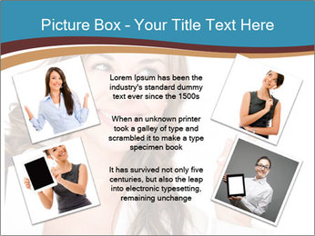 0000079645 PowerPoint Template - Slide 24