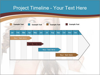 0000079645 PowerPoint Template - Slide 25