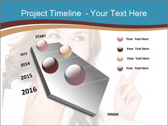 0000079645 PowerPoint Template - Slide 26