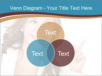 0000079645 PowerPoint Template - Slide 33