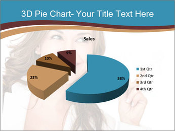0000079645 PowerPoint Template - Slide 35