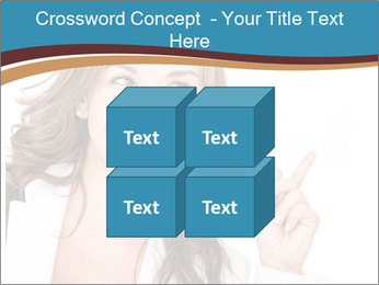0000079645 PowerPoint Template - Slide 39