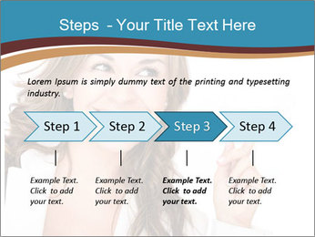 0000079645 PowerPoint Template - Slide 4