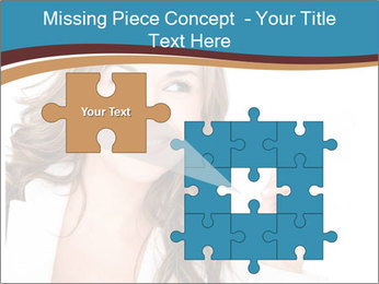 0000079645 PowerPoint Template - Slide 45
