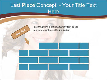 0000079645 PowerPoint Template - Slide 46