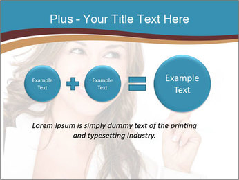 0000079645 PowerPoint Template - Slide 75