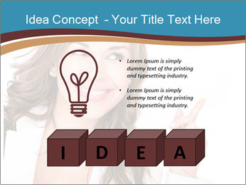 0000079645 PowerPoint Template - Slide 80