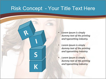 0000079645 PowerPoint Template - Slide 81