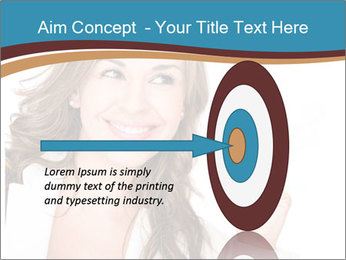 0000079645 PowerPoint Template - Slide 83