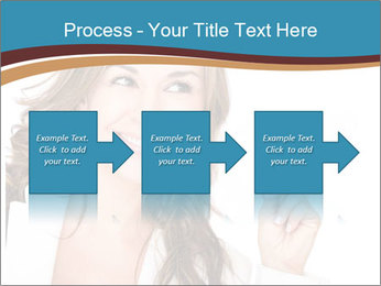 0000079645 PowerPoint Template - Slide 88