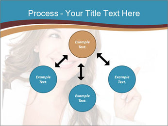 0000079645 PowerPoint Template - Slide 91